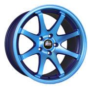 STR 903 NEON BLUE