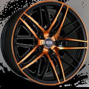 str-511-copper-5x5
