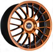str-514-copper-5x5