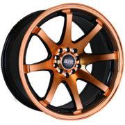 str-903-copper-5x5