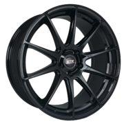 STR 518 GLOSS BLACK