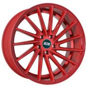 str616 red