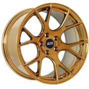 sstr-905-pvd-gold
