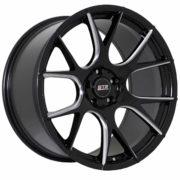 str-905-black-milled-5x5