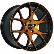 str-905-copper-5x5