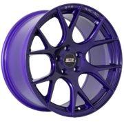 str-905-purple