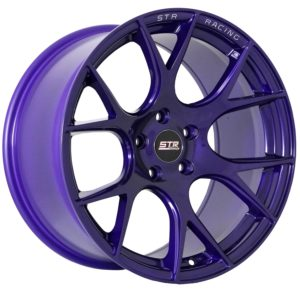 str-905-purple